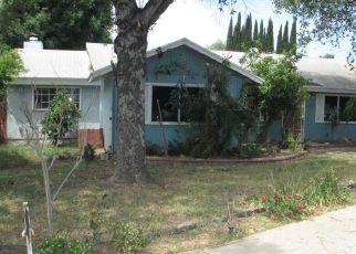 Casa en Remate en Simi Valley 93065 WHITCOMB AVE - Identificador: 4147606463