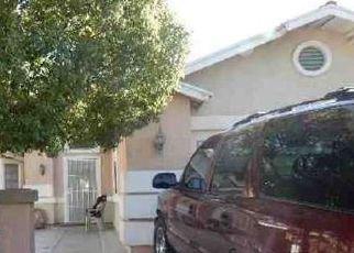 Casa en Remate en Mira Loma 91752 ROUSELLE DR - Identificador: 4147610404