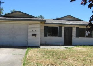 Casa en Remate en Willows 95988 W LAUREL ST - Identificador: 4147612147