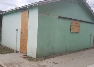 Casa en Remate en Chino 91710 CENTER ST - Identificador: 4147616539