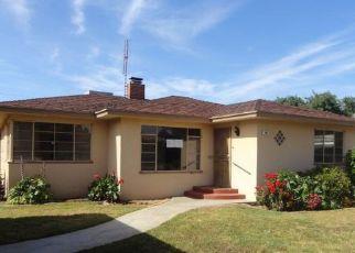 Casa en Remate en Fresno 93705 W PRINCETON AVE - Identificador: 4147623997