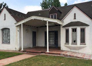 Casa en Remate en La Habra 90631 W ERNA AVE - Identificador: 4147624870