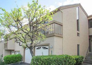 Casa en Remate en San Mateo 94403 W HILLSDALE BLVD - Identificador: 4147627933