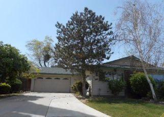 Casa en Remate en Bakersfield 93308 GLENCANNON ST - Identificador: 4147628806
