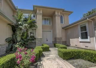 Casa en Remate en Fremont 94539 AVALON HEIGHTS TER - Identificador: 4147635365