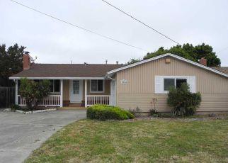 Casa en Remate en San Leandro 94579 LAVERNE DR - Identificador: 4147638885
