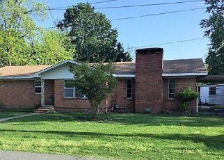 Casa en Remate en Lonoke 72086 E HOLLY ST - Identificador: 4147644119