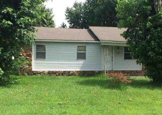 Casa en Remate en Paragould 72450 E LAKE ST - Identificador: 4147647189