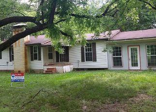 Casa en Remate en Danville 72833 E HIGHWAY 80 - Identificador: 4147660780