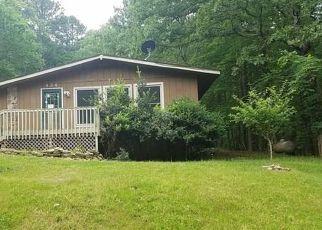 Casa en Remate en Fairfield Bay 72088 LAKESIDE DR - Identificador: 4147661648