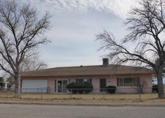 Casa en Remate en Pearce 85625 N DALE RD - Identificador: 4147668656