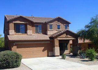 Casa en Remate en Buckeye 85396 N 294TH LN - Identificador: 4147675221