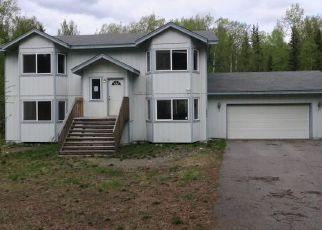 Casa en Remate en Wasilla 99654 N GROUSE LOOP - Identificador: 4147683547