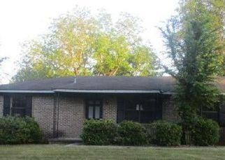 Casa en Remate en Tuskegee 36083 AUBURN ST - Identificador: 4147685741