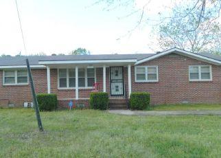 Casa en Remate en Notasulga 36866 HARDWICH ST - Identificador: 4147686613