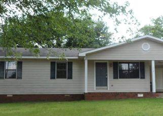 Casa en Remate en Alexandria 36250 SHURBUTT CIR - Identificador: 4147690552