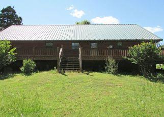Casa en Remate en Russellville 35653 HIGHWAY 133 - Identificador: 4147702376