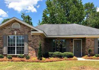 Casa en Remate en Semmes 36575 WOODMONT DR - Identificador: 4147705442