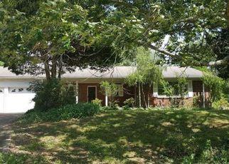 Casa en Remate en Muscle Shoals 35661 BRICK SCHOOL RD - Identificador: 4147706319