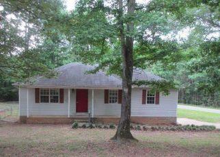 Casa en Remate en Anniston 36207 SETTER DR - Identificador: 4147715518