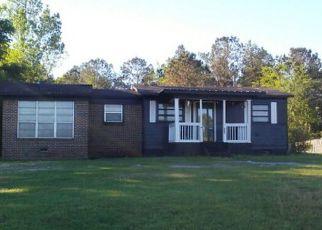 Casa en Remate en Andalusia 36421 BROOKLYN RD - Identificador: 4147717712