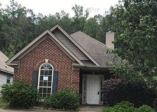Casa en Remate en Sterrett 35147 FOREST LAKES RD - Identificador: 4147718583