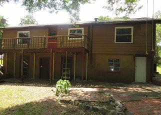 Casa en Remate en Bessemer 35023 PINE AVE - Identificador: 4147719459
