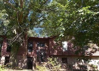 Casa en Remate en Helena 35080 DEARING DOWNS DR - Identificador: 4147723849