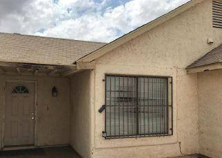 Casa en Remate en Tucson 85746 W AVENIDA ISABEL - Identificador: 4147747940
