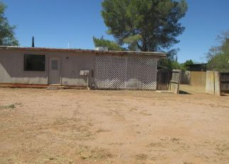 Casa en Remate en Amado 85645 W DE LA CANOA DR - Identificador: 4147750557
