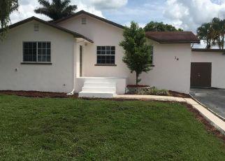 Casa en Remate en Belle Glade 33430 NW AVENUE G - Identificador: 4147788214