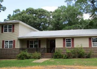 Casa en Remate en Greensboro 36744 HIGHWAY 14 - Identificador: 4147842982