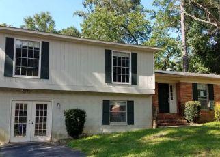 Casa en Remate en Mobile 36618 BACON CT - Identificador: 4147849984