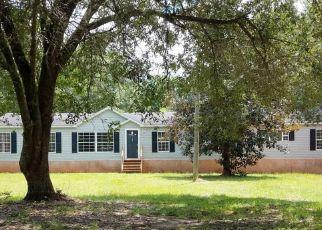 Casa en Remate en Irvington 36544 CREEKSIDE DR E - Identificador: 4147861357