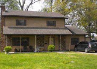 Casa en Remate en Earle 72331 CENTRAL ST - Identificador: 4147867945