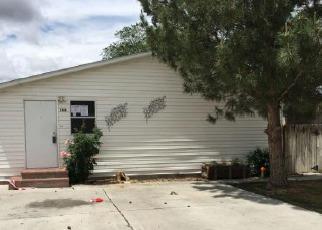 Casa en Remate en Fruita 81521 HONEYSUCKLE CIR - Identificador: 4147883257