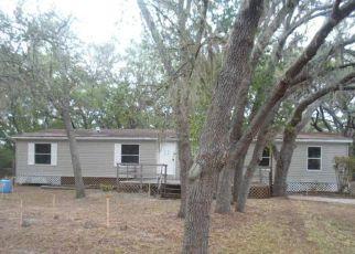 Casa en Remate en Hudson 34669 LAKE KARL DR - Identificador: 4147899919