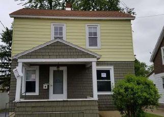 Casa en Remate en Schenectady 12304 CHESTER ST - Identificador: 4147935379