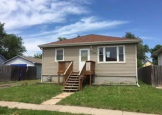 Casa en Remate en Council Bluffs 51501 8TH AVE - Identificador: 4147975679