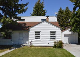 Casa en Remate en Idaho Falls 83404 E 24TH ST - Identificador: 4147978748