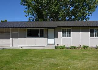 Casa en Remate en Idaho Falls 83402 NEPTUNE DR - Identificador: 4147980938