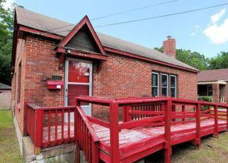 Casa en Remate en Lumberton 28358 N PINE ST - Identificador: 4147983558