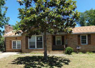 Casa en Remate en Ladson 29456 HARTFORD DR - Identificador: 4148008972