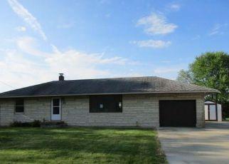 Casa en Remate en Lafayette 47909 HARMONY LN - Identificador: 4148046628
