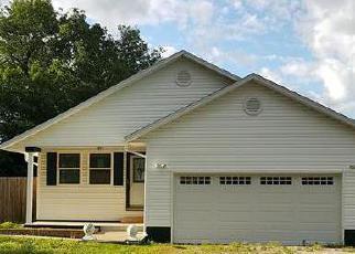 Casa en Remate en Baxter Springs 66713 W 11TH ST - Identificador: 4148064585