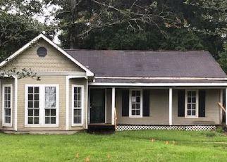 Casa en Remate en Greenwell Springs 70739 STONE PINE DR - Identificador: 4148090871
