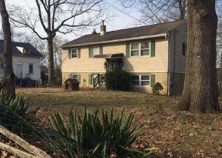 Casa en Remate en Hainesport 08036 SPRUCE AVE - Identificador: 4148107955