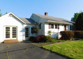 Casa en Remate en Ottsville 18942 EASTON RD - Identificador: 4148136859
