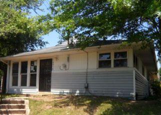 Casa en Remate en Hyattsville 20785 MATTHEW HENSON AVE - Identificador: 4148146485