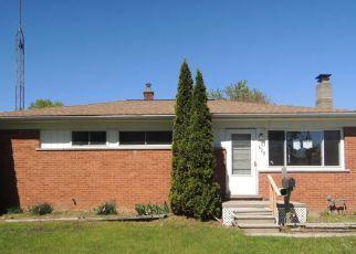 Casa en Remate en Marysville 48040 CAROLINA - Identificador: 4148154816
